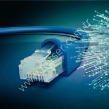 Network / Ağ Kabloları