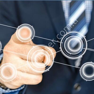 Network Sistemleri Danışmanlık Hizmeti