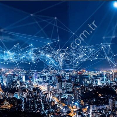Network Ürünleri