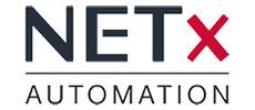 NETX AUTOMATION