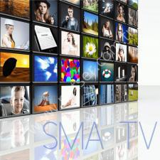 SMATV Sistemleri