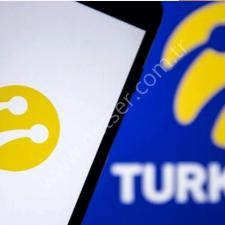 Turkcell Kurumsal Hat Hizmetleri