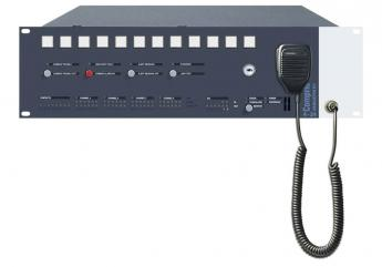 VARIODYN D1 Comprio 4-24 (Ethernet olmadan)