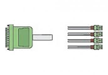 VARIODYN D1 Yedekleme Kablosu RC44