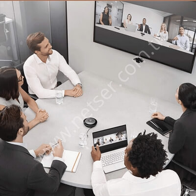 Video Konferans Sistemleri