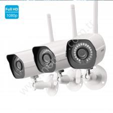 Wifi Kameralar