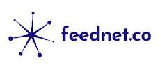 FEEDNET