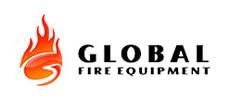 GLOBAL FIRE