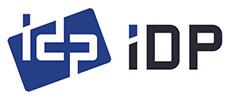 IDP SMART