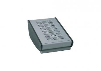 VARIODYN D1 Digital Ek Buton Modülü DKM18