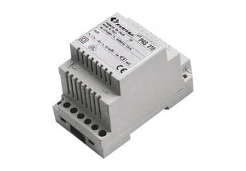 VARIODYN D1 Güç Kaynağı 230V AC / 12V DC