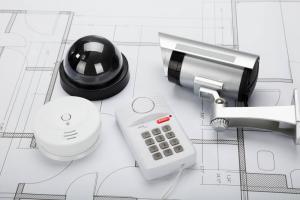 Alarm Sistemleri Nelerdir? Alarm Sistemlerinin Çalışma Prensibi Nedir?