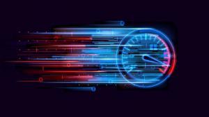 2020 Yılında En Hızlı İnternet Bağlantısına Sahip 20 Ülke