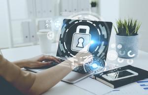 Kablosuz Ağ Güvenliği Nedir?