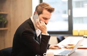 Telefon Yönlendirme Nedir?